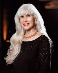 Top Rated Estate Planning & Probate Attorney in Granada Hills, CA : Bonnie Marie Bursk