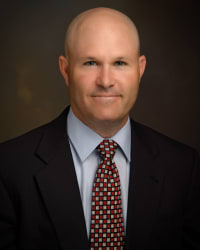 Top Rated Civil Litigation Attorney in Winston-salem, NC : John Chilson