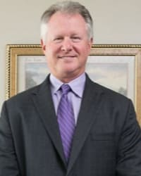 Top Rated Personal Injury Attorney in Atlanta, GA : Steven I. Goldman