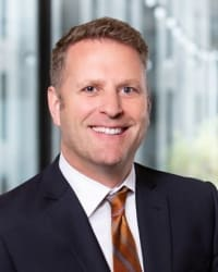 Top Rated Family Law Attorney in San Francisco, CA : Charles H. DeLacey