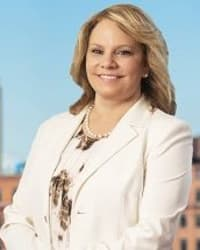 Top Rated Estate Planning & Probate Attorney in Rochester, NY : Robin L. Folts