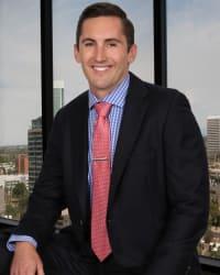 Top Rated General Litigation Attorney in Phoenix, AZ : Joel Fugate