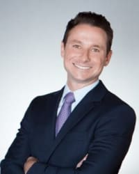 Top Rated Personal Injury Attorney in Beverly Hills, CA : Travis M. Corby