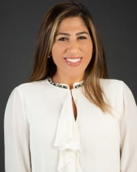 Top Rated Civil Rights Attorney in Chicago, IL : Lana B. Nassar