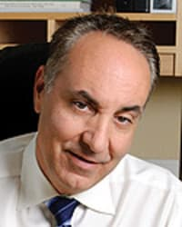 Top Rated Bankruptcy Attorney in Los Angeles, CA : Daniel J. Weintraub