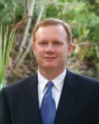 Top Rated Personal Injury Attorney in Hinesville, GA : H. Craig Stafford