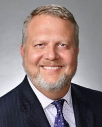 Top Rated Personal Injury Attorney in Huntsville, TX : J. Hans Barcus