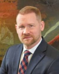 Top Rated Civil Litigation Attorney in Minneapolis, MN : Nicholas N. Sperling