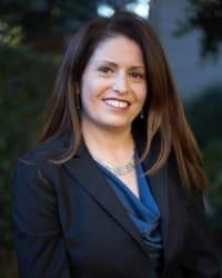Top Rated Alternative Dispute Resolution Attorney in Menlo Park, CA : Michèle M. Bissada