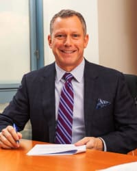 Top Rated Personal Injury Attorney in Philadelphia, PA : Kenneth F. Fulginiti