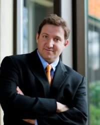 Top Rated Personal Injury Attorney in Portland, OR : Jason L. Posner