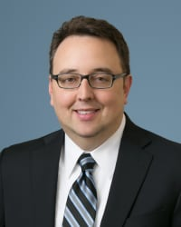Top Rated Personal Injury Attorney in Brownsville, TX : Ewing E. Sikes, III