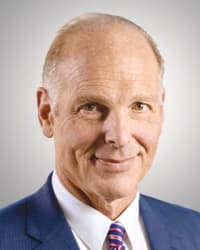 Top Rated Antitrust Litigation Attorney in San Francisco, CA : Steven N. Williams