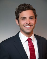 Top Rated General Litigation Attorney in Naples, FL : Zachary W. Lombardo