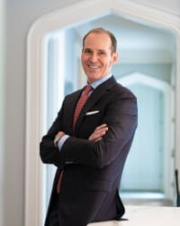 Top Rated Personal Injury Attorney in Atlanta, GA : John G. Mabrey