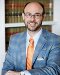 Top Rated Personal Injury Attorney in West Palm Beach, FL : Scott B. Perry