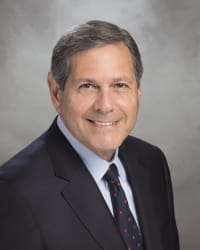 Top Rated Personal Injury Attorney in Miami, FL : Edward R. Blumberg
