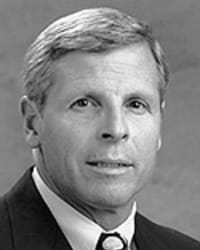 Top Rated Products Liability Attorney in Saint Paul, MN : Clifford J. Knippel, Jr.