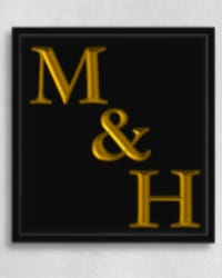 Top Rated Business Litigation Attorney in Mountain Lakes, NJ : Kevin M. Hahn