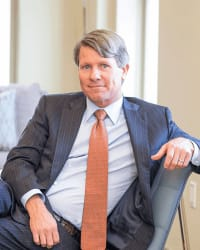 Top Rated Professional Liability Attorney in Charleston, SC : David B. Yarborough, Jr.