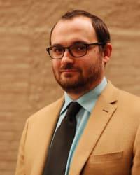 Top Rated Criminal Defense Attorney in North Kansas City, MO : Jordan R. Watson