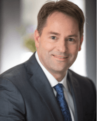 Top Rated Personal Injury Attorney in Portland, OR : Tom D'Amore