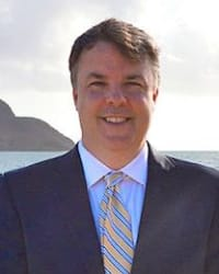 Top Rated Real Estate Attorney in Kailua, HI : Terrance M. Revere