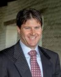 Top Rated Estate Planning & Probate Attorney in San Jose, CA : Patrick A. Kohlmann