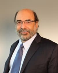 Top Rated General Litigation Attorney in Naples, FL : J. Christopher Lombardo