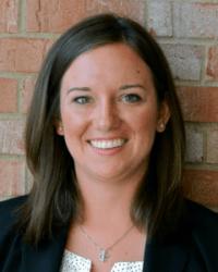 Top Rated Civil Litigation Attorney in Overland Park, KS : Rachel Whitsitt