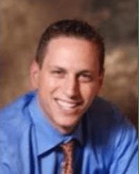 Top Rated Estate Planning & Probate Attorney in Haddonfield, NJ : Michael D. Ritigstein