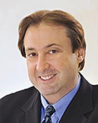 Top Rated Business & Corporate Attorney in Chestnut Ridge, NY : Barry S. Kantrowitz