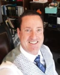 Top Rated Personal Injury Attorney in Portland, TX : William J. Tinning