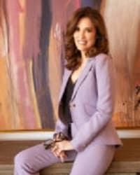 Top Rated Family Law Attorney in Dallas, TX : Dawn Ryan Budner
