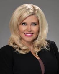 Top Rated Employment Litigation Attorney in Clinton Township, MI : Raechel M. Badalamenti