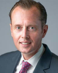 Top Rated Medical Malpractice Attorney in Chicago, IL : Robert R. Duncan