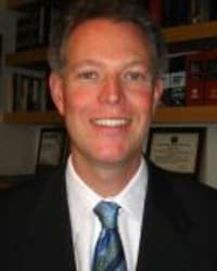 Top Rated Personal Injury Attorney in Oakland, CA : Michael J. Haddad
