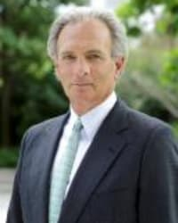 Top Rated Environmental Attorney in Boston, MA : Lawrence G. Cetrulo