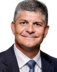 Top Rated Workers' Compensation Attorney in Northglenn, CO : Joseph Ramos, M.D.
