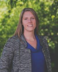 Top Rated Civil Litigation Attorney in Boulder, CO : Gabriella Stockmayer