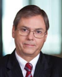Top Rated Medical Malpractice Attorney in Encinitas, CA : Edgar R. Nield