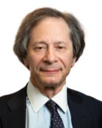 Top Rated Appellate Attorney in New York, NY : Richard E. Mischel