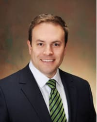 Top Rated Family Law Attorney in Liberty, MO : M. Andrew Roffmann