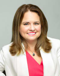 Top Rated Family Law Attorney in Plano, TX : Christine G. Albano