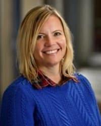 Top Rated Civil Litigation Attorney in Cincinnati, OH : Susan L. Butler