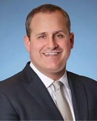 Top Rated Family Law Attorney in Fairfax, VA : Joseph DiPietro