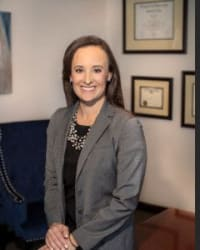 Top Rated Insurance Coverage Attorney in Tampa, FL : Stacy E. Yates