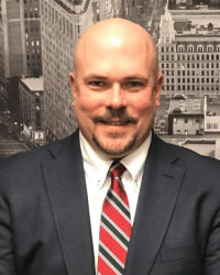 Top Rated Business & Corporate Attorney in Saint Paul, MN : Steven R. Little