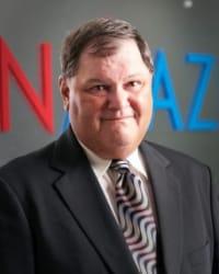 Top Rated Employment Litigation Attorney in Dallas, TX : Gerard T. Fazio