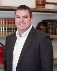 Top Rated Employment & Labor Attorney in Prosper, TX : Dugan P. Kelley